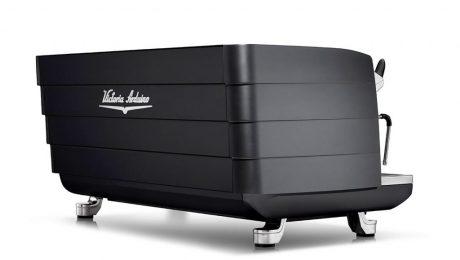 victoria arduino k ln archive hentschke kaffeemaschinen e k. Black Bedroom Furniture Sets. Home Design Ideas